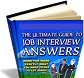 interview_answers_book_coverrev2
