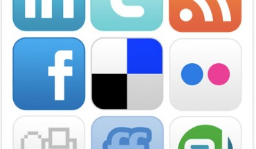 social-media-icons1